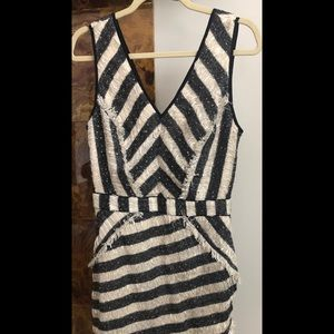 Gianni Bini Dresses - ❤️ NWT GIANNI BINI UNIQUE DRESS